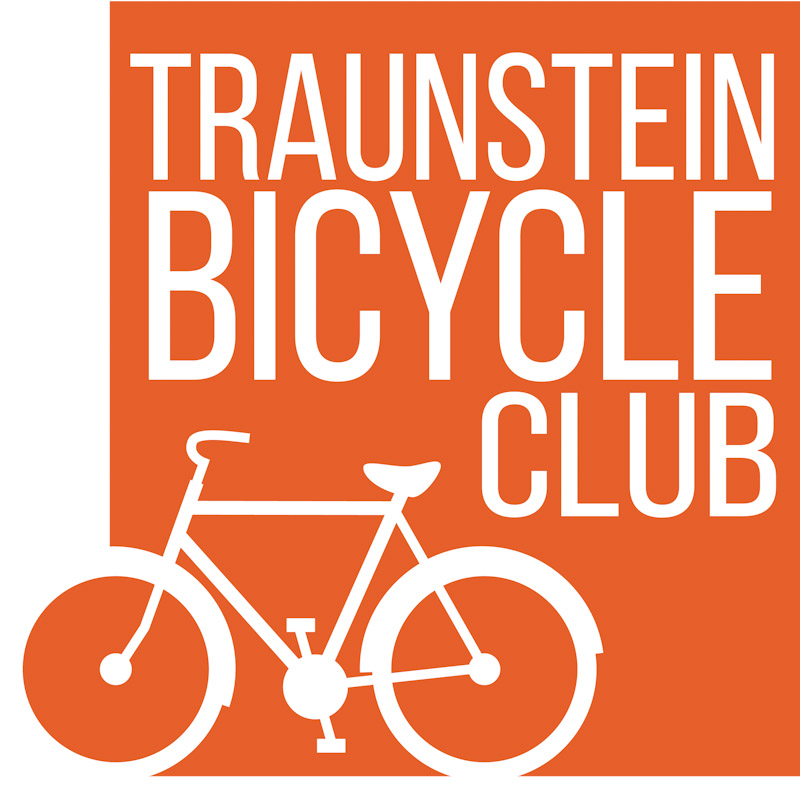 Traunstein Bicycle Club